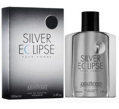 Amazscent Silver Eclipse