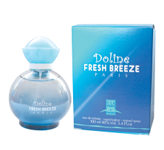 Doline Fresh Breeze