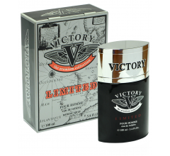 Victory Limited